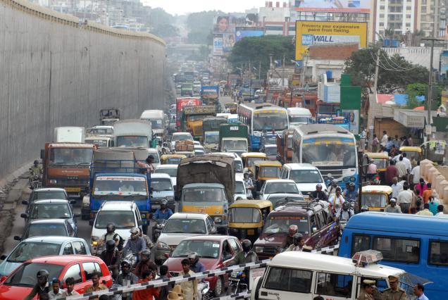 bangalroe_traffic__3181f
