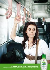 dettol-instant-hand-sanitizer-bus-hands-small-88164
