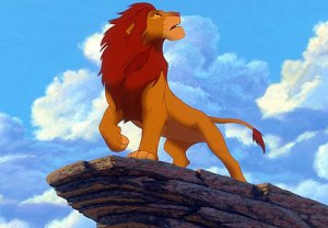 the-lion-king-gal-431