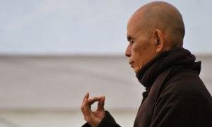 Zen-master-Thich-Nhat-Han-007