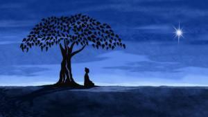 blue.star.buddha.big