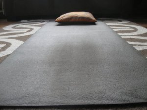 yoga_mat_photo.jpg.492x0_q85_crop-smart