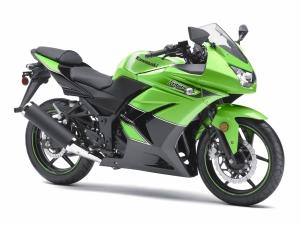 2011-Kawasaki-Ninja-250R
