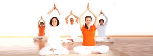 a-group-doing-yoga-asanas1