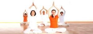 a-group-doing-yoga-asanas1