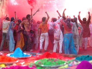 Holi-Festival-2