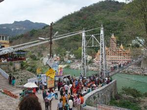 lakshman-jhula-suspension