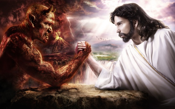 creative_wallpaper_devil_vs_god_035320_