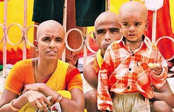 devotee-350_092711040547